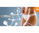 Přístrojová procedura na podporu hubnutí | Hyperslevy