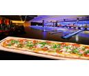 Metrová pizza Scrocchiarella  | Slevomat