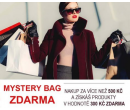 Balíček kosmetiky v hodnotě 300 Kč zdarma | Dekorativka.cz