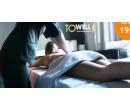 Ruční lymfatická masáž  | Hyperslevy