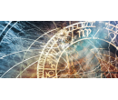 Úniková hra Magický orloj pro 2 hráče | Slevomat