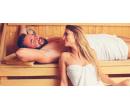 60 min. v privátní sauně pro dva  | Slevomat