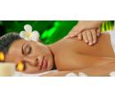 60minutová Havajská nebo Bali masáž  | Slevomat