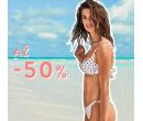 Calzedonia - výprodej - slevy až 50% | Calzedonia