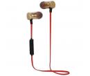 BT sluchátka Carneo S3, mikrofon   Electroworld