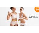 45min. hubnoucí ošetření v Energy Infra Ray | Hyperslevy