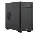 Herní PC HAL, i5, 4,1GHz, 16GB RAM, 3GB grafika | Czc.cz