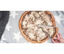 Jeden koláč ze standardní nabídky  | Slevomat