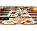 4chodové degustační menu pro 2  | Hyperslevy
