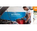 Plnění a čištění klimatizace auta chladivem R134A | Hyperslevy