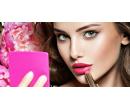 Beauty balíček 3 hodiny | Slevomat
