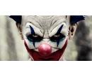 Ohana horor cirkus - vstupenky   Slevomat