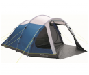 Stan pro 5 osob Outwell Prescot 500 | 4camping.cz