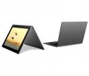 "2v1 Lenovo Yoga, 2,4GHz, 4GB RAM, 10,1"" | Alza"
