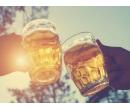 Vlastnoruční vaření piva u Vás doma | Firmanazazitky.cz