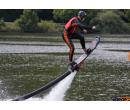 Hoverboard | Adrop
