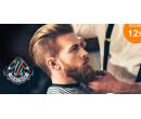 Balíčky pro muže v barbershopu  | Hyperslevy