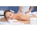 60minutová olejová terapeutická thajská masáž  | Slevomat