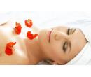 Thajská olejová masáž - 60 minut | Firmanazazitky.cz
