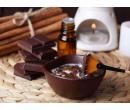 Čokoládová masáž - 90 minut | Firmanazazitky.cz