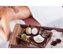 Kokosový sen - thajská kokosová masáž - 120 minut | Firmanazazitky.cz