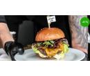 Trhaný vepřový cheeseburger | Radiomat