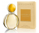 Dámský parfém Bvlgari Goldea, 90ml   Alza