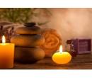 Relaxační celotělová masáž dle vlastního výběru | Slevomat