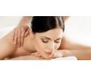 Ájurvédská bylinná masáž Abhyanga | Slevomat