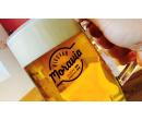 Komentovaná prohlídka pivovaru Moravia a 12 piv | Slevomat