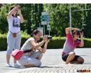 Fotografický kurz pro začátečníky | Adrop