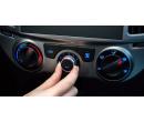 Plnění a čištění klimatizace automobilu | Slevomat