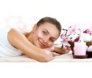 Kosmetické ošetření a hodinová masáž | Slevomat