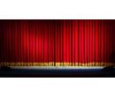 Vstupenka na divadelní představení | Slevomat