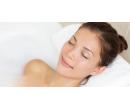 60minutové Anti Age kosmetické ošetření pleti    Slevomat