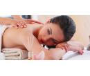 Medová masáž zad  | Slevomat