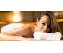Klasické relaxační a celotělové masáže dle výběru  | Slevomat