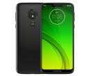 "Motorola, 8x 1,8GHz, 4GB RAM, 6,2"", LTE | Euronics"