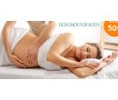 Těhotenská masáž  | Hyperslevy
