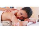 Regenerační a relaxační masáže  | Slevomat