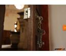 Dobrodružná hra Arcana na Zámku Svijany | Adrop