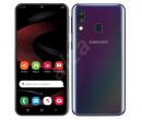 "Samsung A40, 8x 1,8GHz, 4GB RAM, 5,9"" | Alza"