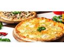 2× pizza o průměru 32 cm z celého pizza menu   Slevomat