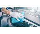 Kompletní ruční mytí vozu s tepováním sedaček | Slevomat
