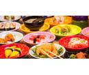 Running sushi: 2 hod. neomezené konzumace   Slevomat