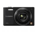Lumix, 16Mpx, 12x zoom, stabilizace, WIFI | Mall.cz