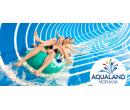Celodenní vstup do Aqualandu Moravia pro 1 osobu | Slevomat