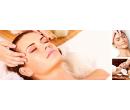 Antistresová masáž hlavy | Slevici