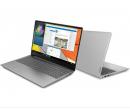 Lenovo, i5, 3,4GHz, 6GB RAM, 2GB grafika   Okay