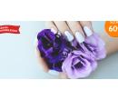 Základní manikúra | Hyperslevy